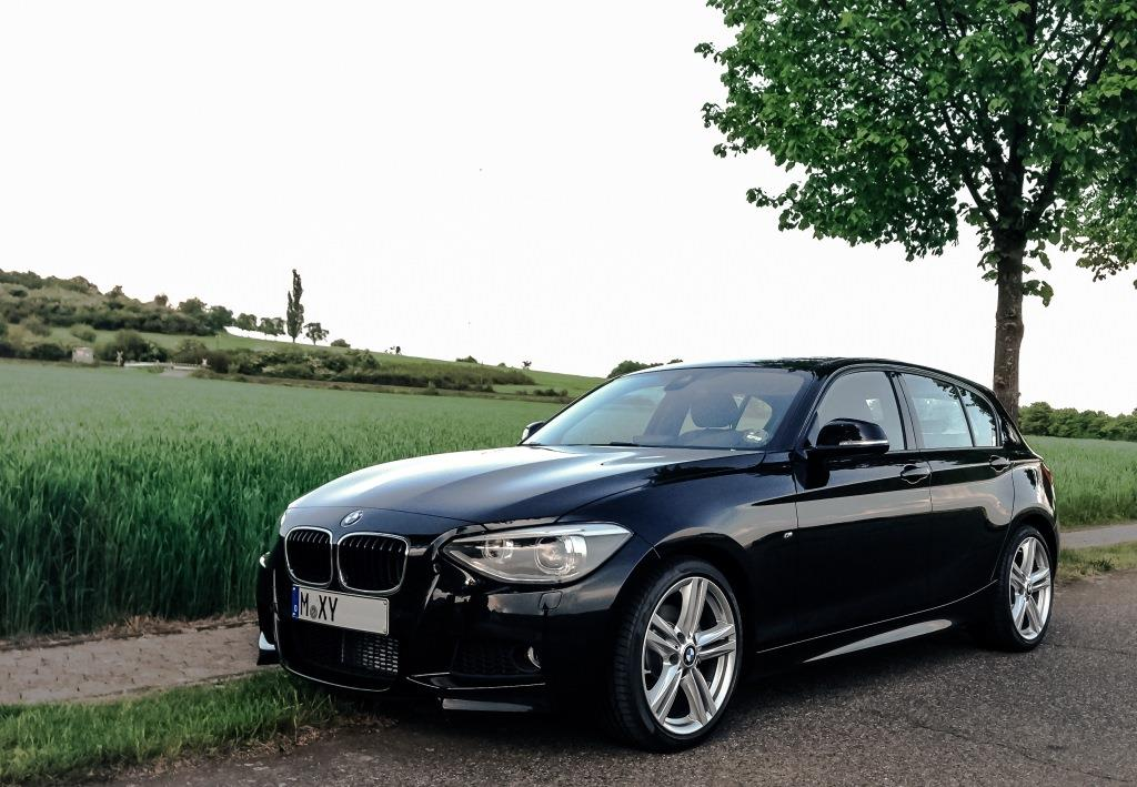 bmw 120d m paket sixt d sseldorf airport erfahrungsberichte sixt mietwagen das. Black Bedroom Furniture Sets. Home Design Ideas