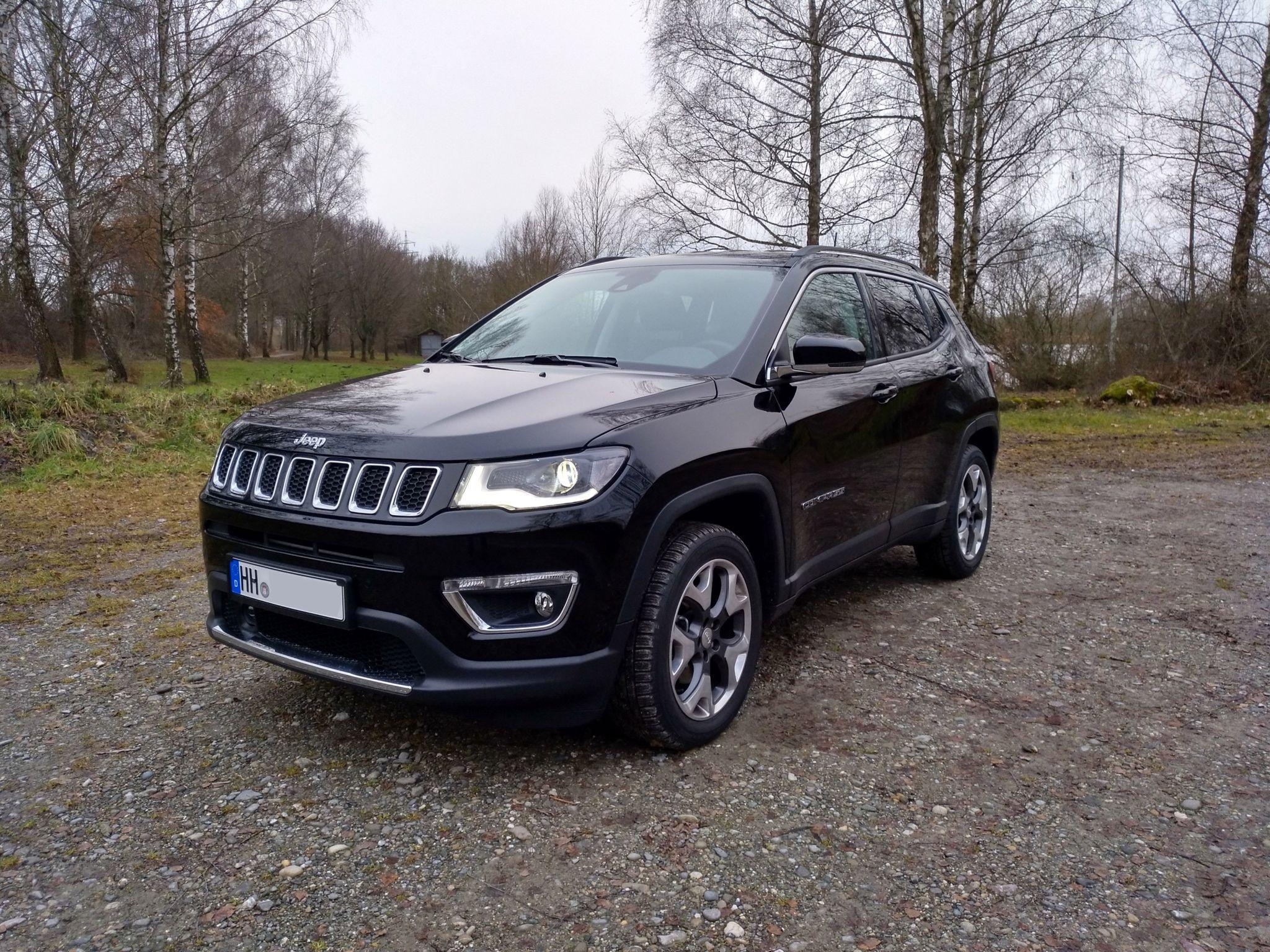Schön Jeep Verkabelung Ideen - Der Schaltplan - greigo.com