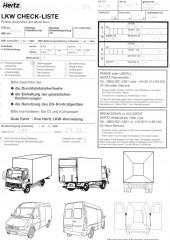 faq mietwagen protokolle antworten auf h ufig gestellte fragen mietwagen faq mietwagen. Black Bedroom Furniture Sets. Home Design Ideas